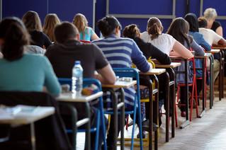 Baccalauréat : quelques clés pour être en pleine possession de ses moyens