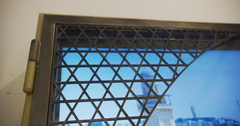 westernwall details closeup window.jpg