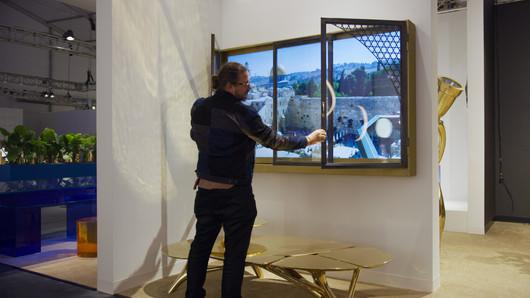 westernwall opening window.jpg