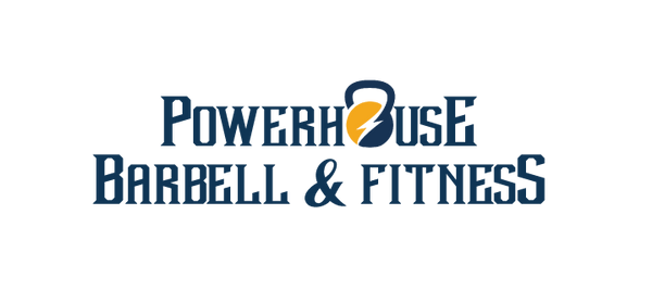 BGKettleBallLogoTransparent.png
