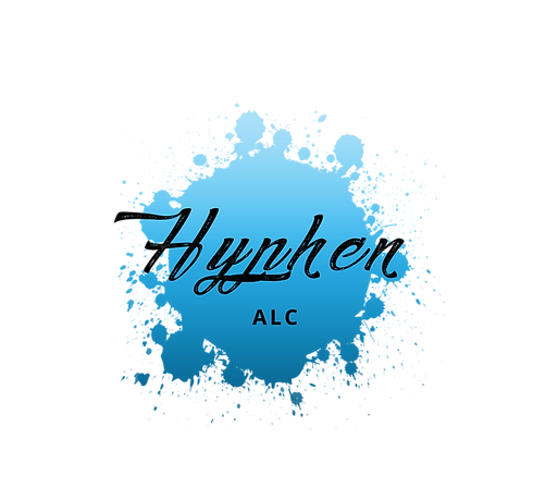 ALC Youth Logo 2021.png