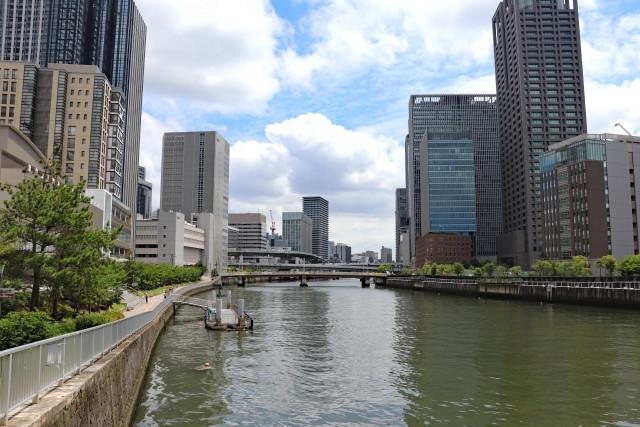 dojima-river.jpg