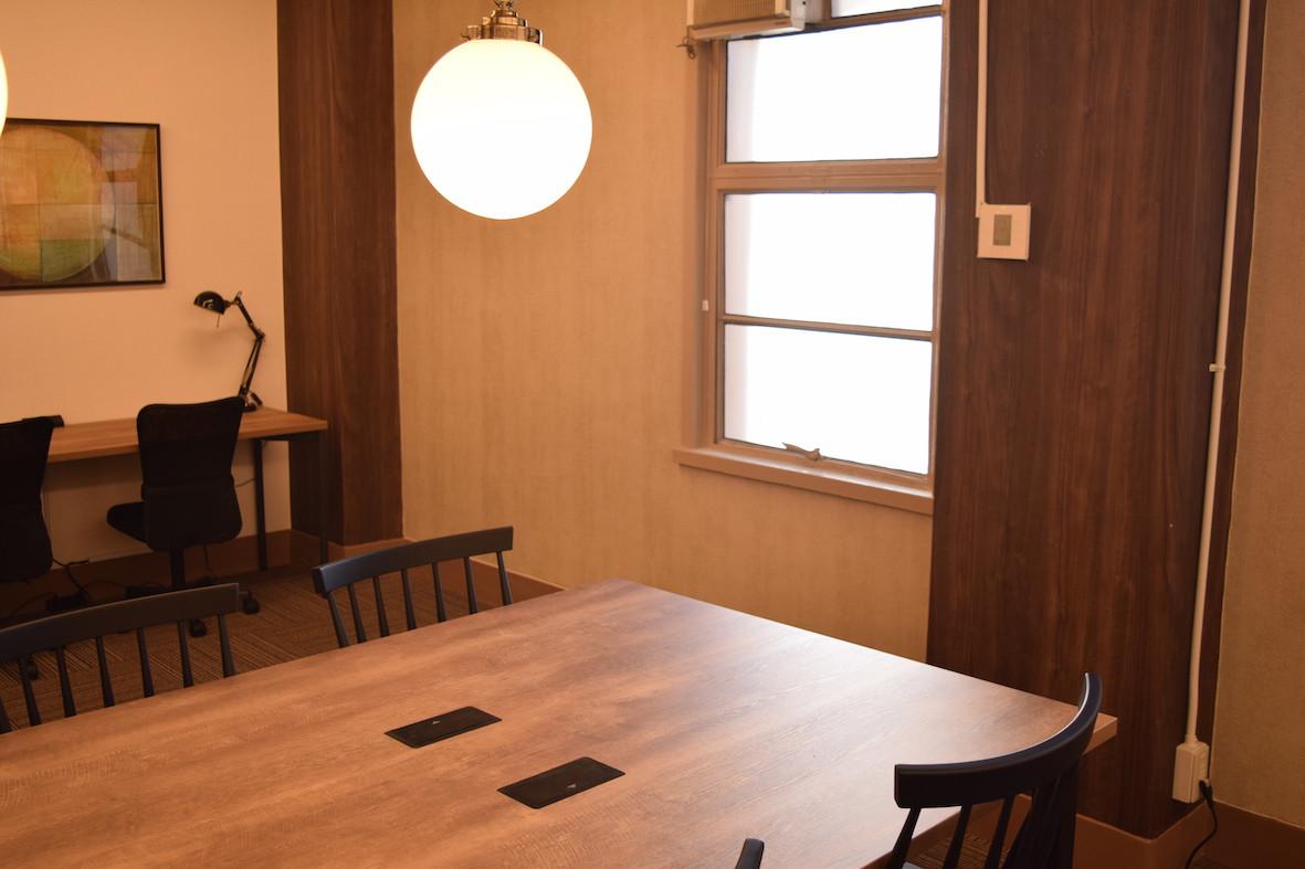 main table.JPG