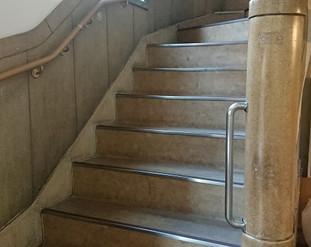 meriyasu-stairs2.JPG