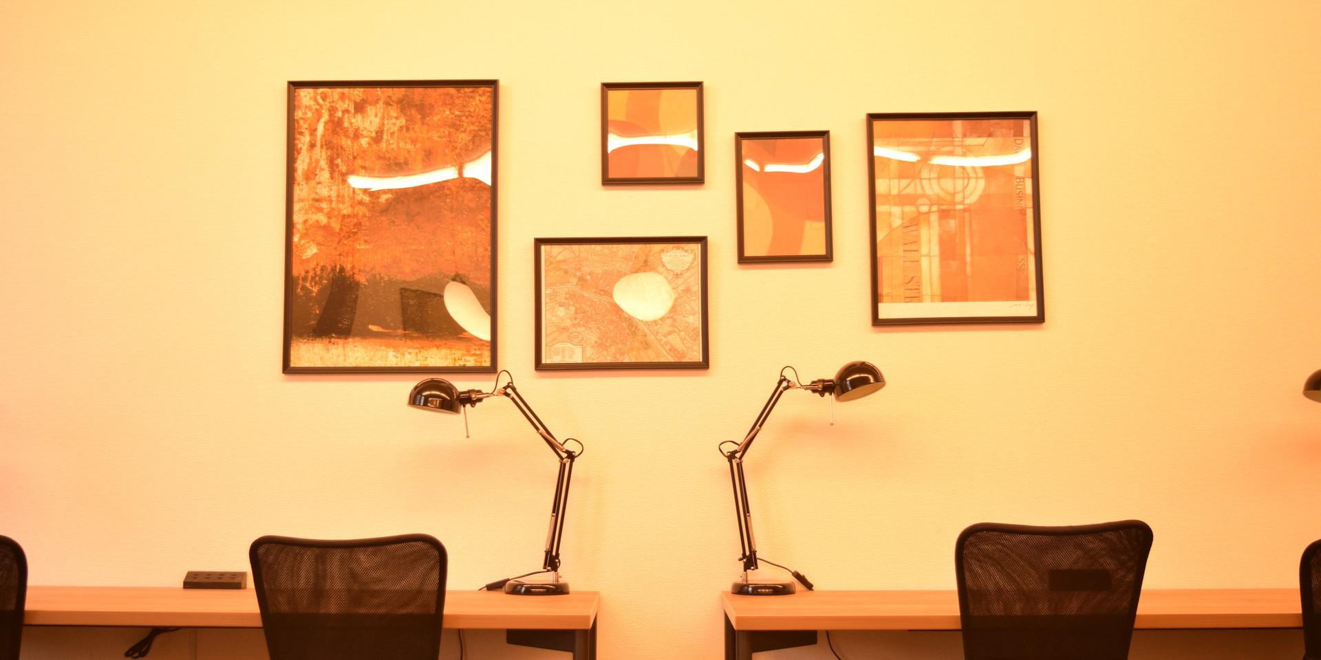 side desk.JPG