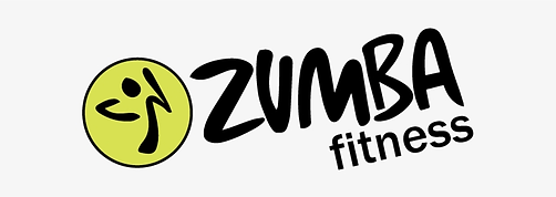 29-295103_logo-zumba-fitness-png.png