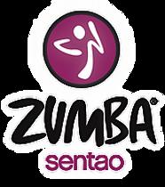 Zumba Sentao Logo 2.webp