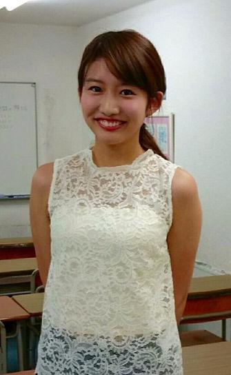 茶理庵w/16|中学受験専門|横浜 菊名|卒業生
