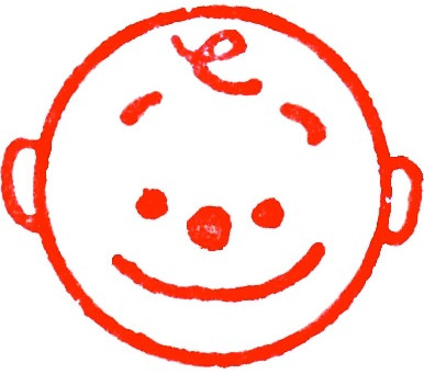 2/27(土) 「どこに合格するか?と同じだけ、どう合格するか?を大切にしたい!」お父さん&お母さんのための中学受験セミナー
