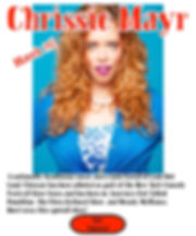 chrissie revised for lol.jpeg