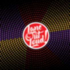 LOL_dots plus logo.jpg
