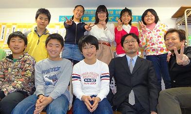 茶理庵w/16|中学受験専門|菊名