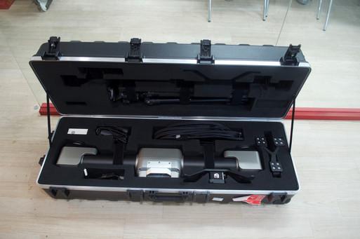 ZG-Track 하드케이스(3)