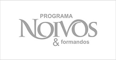 NOIVOS.png