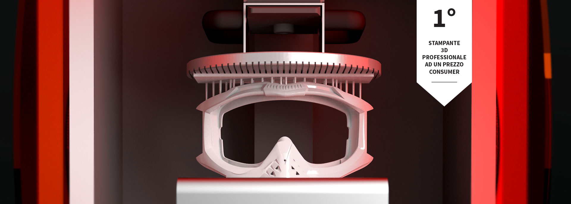 makerssi_XFAB-3D_DLP_SLA_019
