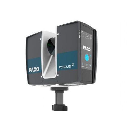 Focus S 350