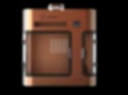 CRAFT-250_Makerssi_메이커스에스아이.jpg