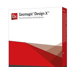 geomagic-design X_web_2.jpg