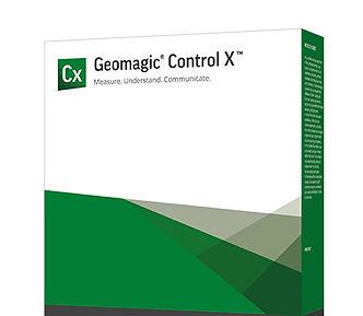Geomagic_Control_X_web_2.jpg
