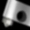CRAFT-200_크래프트200(8)_메이커스에스아이_Makerssi.p