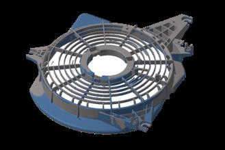 Makerssi_3D Reverse_3D역설계_3차원역설계_009