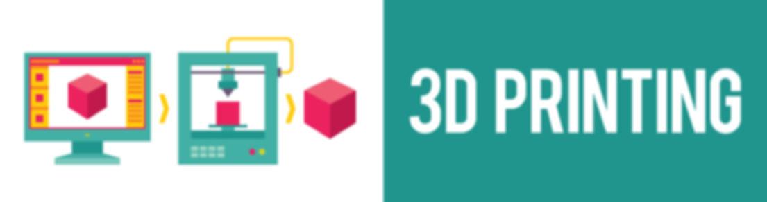 3D프린팅서비스