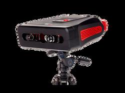 High-end 광학식 3D스캐너