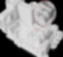 CRAFT-200_크래프트200(11)_메이커스에스아이_Makerssi.