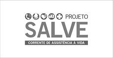 SALVE.png