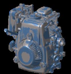 Makerssi_3D Reverse_3D역설계_3차원역설계_001