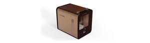 CRAFT-200 FDM 3DPRINTER