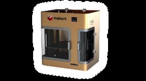 고성능 FDM 3D프린터 - MKS250