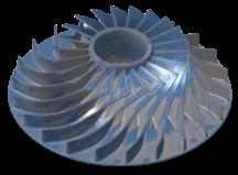 Makerssi_3D Reverse_3D역설계_3차원역설계_002