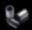 CRAFT-200_크래프트200(7)_메이커스에스아이_Makerssi.p