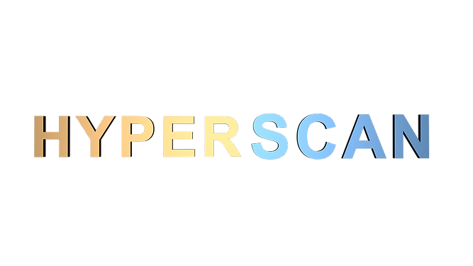 Hyperscan_00135.png