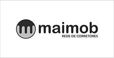 MAIMOB.png