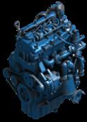 Makerssi_3D Reverse_3D역설계_3차원역설계_006