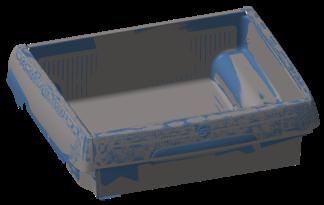 Makerssi_3D Reverse_3D역설계_3차원역설계_004