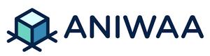 3D스캐너, 3D프린터 전문리뷰어 - Aniwaa(애니와)