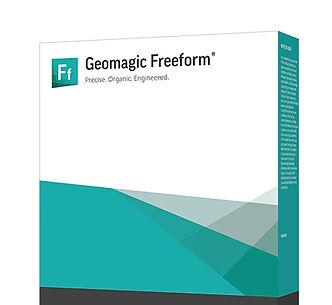 Geomagic_Freeform_web_3.jpg