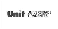 UNIVERSIDADE TIRADENTES UNIT