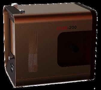 CRAFT-200_크래프트200(2)_메이커스에스아이_Makerssi.p