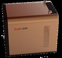 CRAFT-200_크래프트200(3)_메이커스에스아이_Makerssi.p