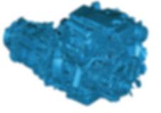 HyperScan_하이퍼스캔_Makerssi_메이커스에스아이_레이저3D스