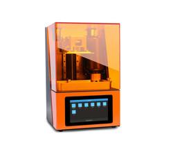 SLA 3Dprinter