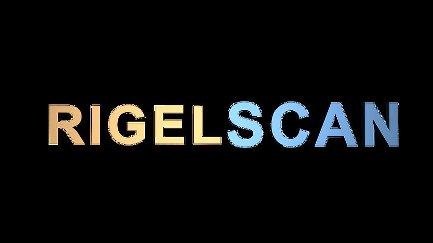 RIGELSCAN_00135.png