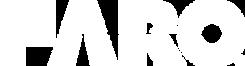 faro-logo-white-17.png