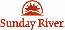 Sunday River Logo.png