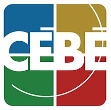 CEBE Logo.png