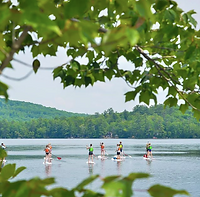 The River Fund Maine About Us